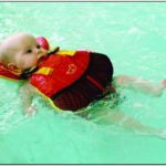 Best Infant Toddler Life Jacket