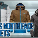 Best North Face Mens Winter Jacket