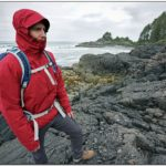Best Waterproof Rain Jacket For Hiking