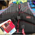 Body Glove Life Jacket Costco