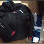 Bosch Heated Jacket Uk
