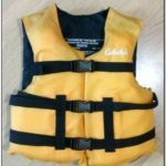 Cabelas Life Jackets Youth