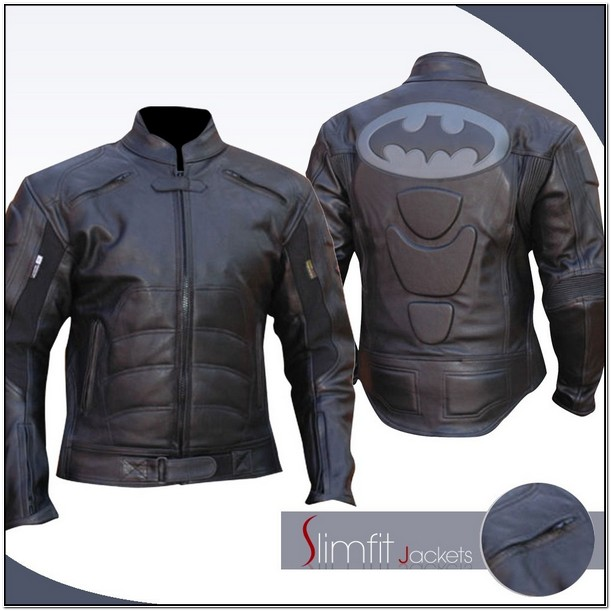 Cheap Motorcycle Jackets With Armor