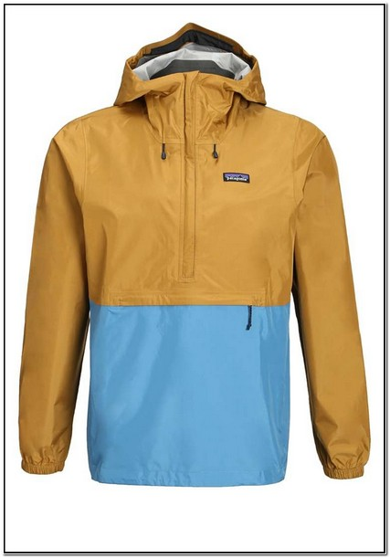 Cheapest Patagonia Jackets
