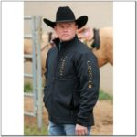 Cinch Concealed Carry Jacket Mens