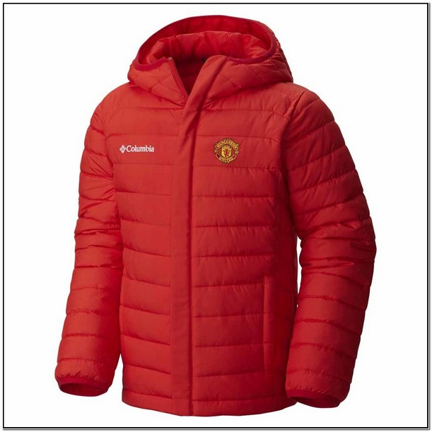 Columbia Infant Jackets Canada