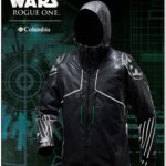 Columbia Rogue One Jacket Canada