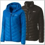 Cutter And Buck Jacket