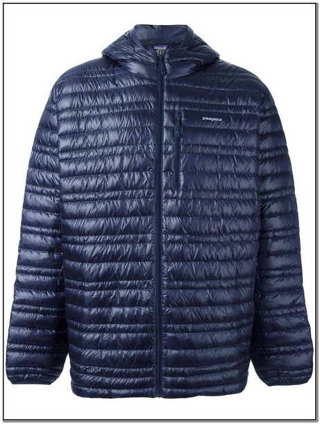Discount Patagonia Jackets