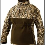 Drake Waterfowl Jacket Academy