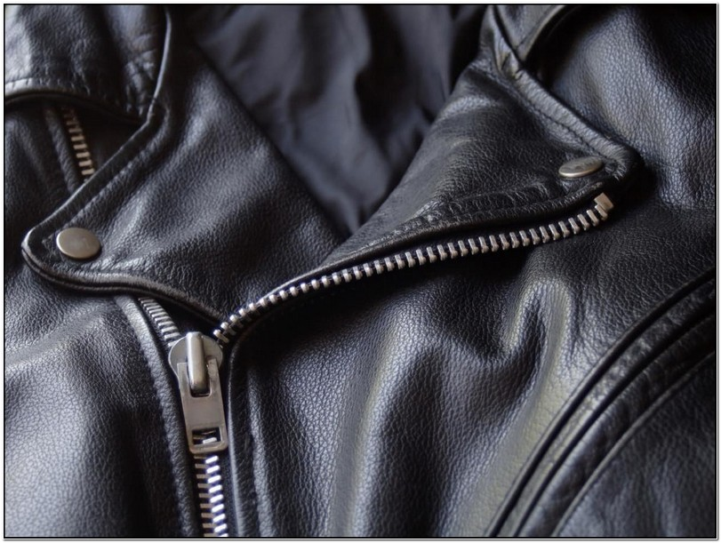 Dry Cleaners That Clean Leather Jackets Near Me