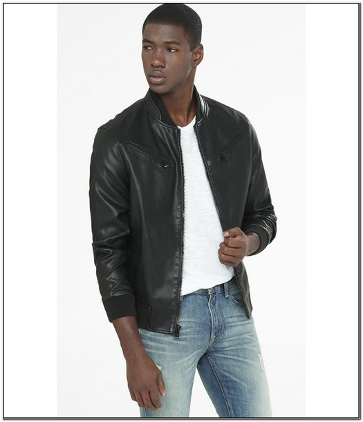 Express Mens Jackets Sale