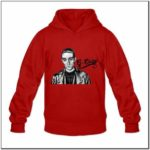 G Eazy Jacket Amazon