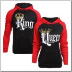 King And Queen Jackets Online