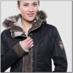 Kuhl Arktik Jacket Womens