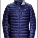 Ll Bean Winter Jackets Review