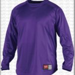 Mens Baseball Warm Up Jackets
