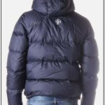 Mens Puffer Jacket With Hood Uk