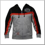 Mma Jackets Uk