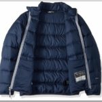 North Face Bubble Jacket Amazon