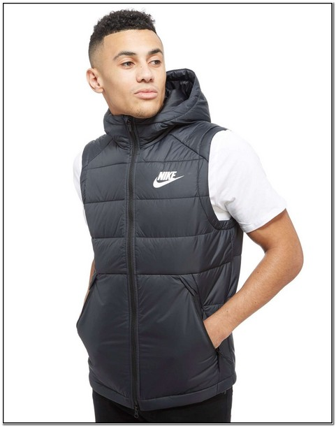 North Face Bubble Jacket Jd