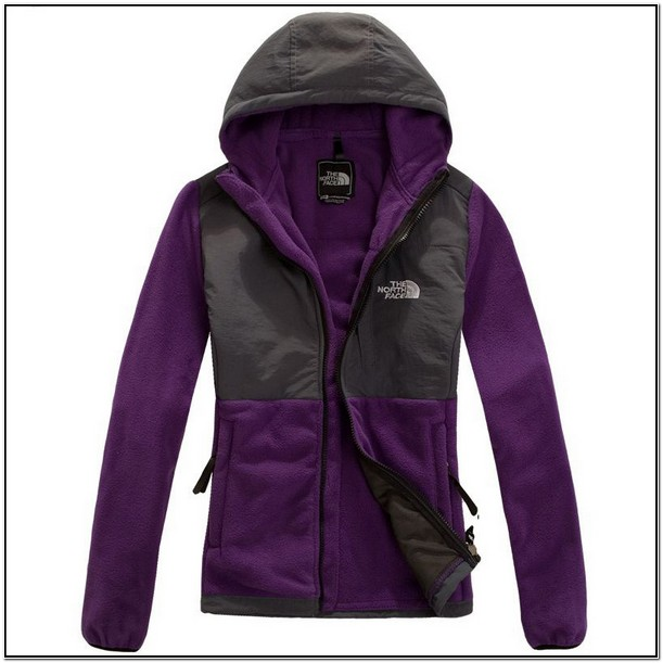 Northface Jackets On Sale