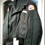 Nostromo Jacket For Sale