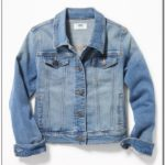 Old Navy Infant Girl Jackets