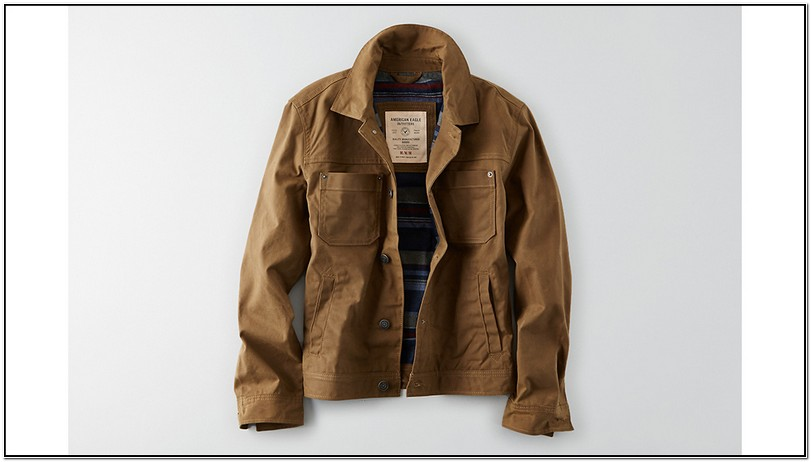 Old Navy Mens Spring Jackets