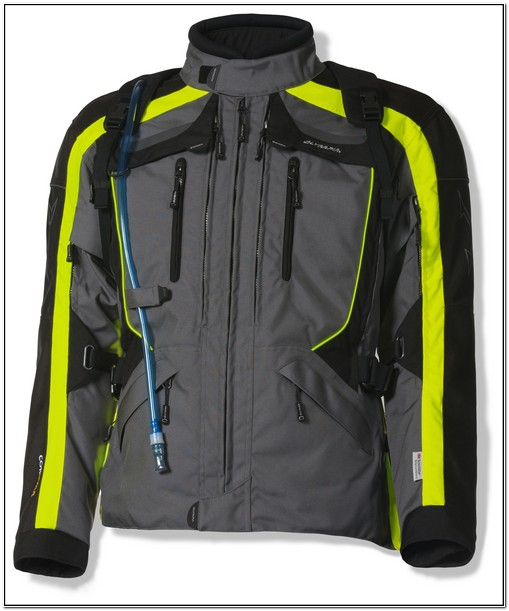 Olympia Motorcycle Jackets Closeout