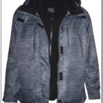 Plus Size Ski Jackets 4x