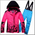 Plus Size Ski Jackets And Pants