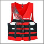 Sea Doo Life Jackets Ebay
