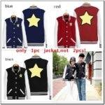 Space Dandy Jacket Ebay