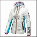 Womens Ski Jacket Brands