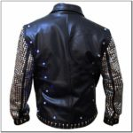 Wwe Jackets Amazon