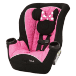 Trick to Buy the Best Cute Baby Girl Car Seat and Stroller